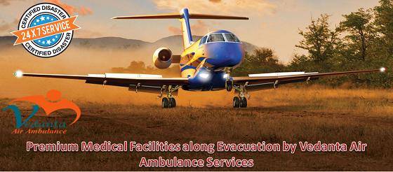 vedanta-air-ambulance-kolkata